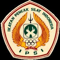 IPSI_Logo_200
