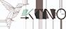 KTNO-new