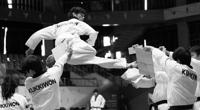 Kukkiwon_Press_01