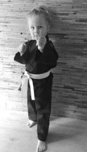 NinjaKids2