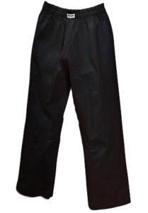blackpants2