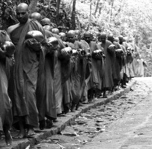 klankschaal-en-boeddhisme