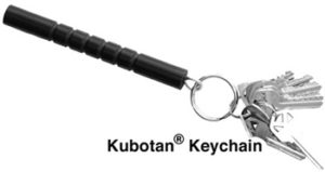 kubotan-keychain3