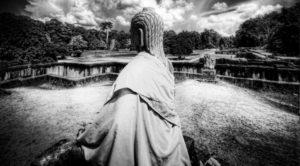meditatie_2