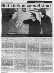 systema_krant
